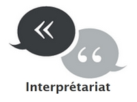 Interprétariat