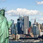 Ubiqus Profile New York Location