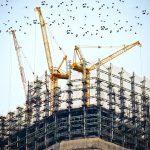 Ubiqus Construction Clients