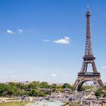 Paris Ubiqus Location