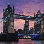 Ubiqus Profile London Location