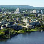 Ottawa Ubiqus Location