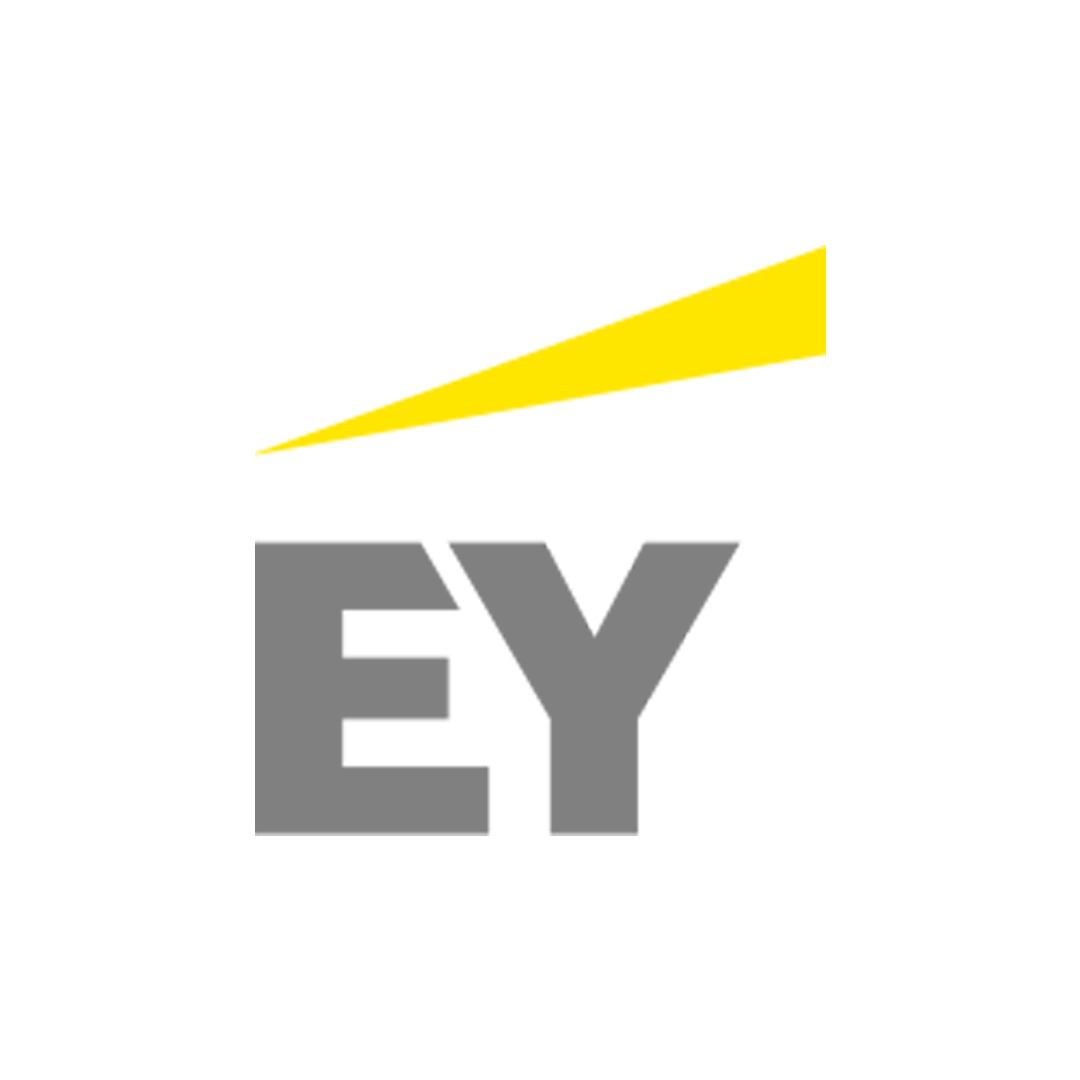 Turning Point Voting audience response client EY