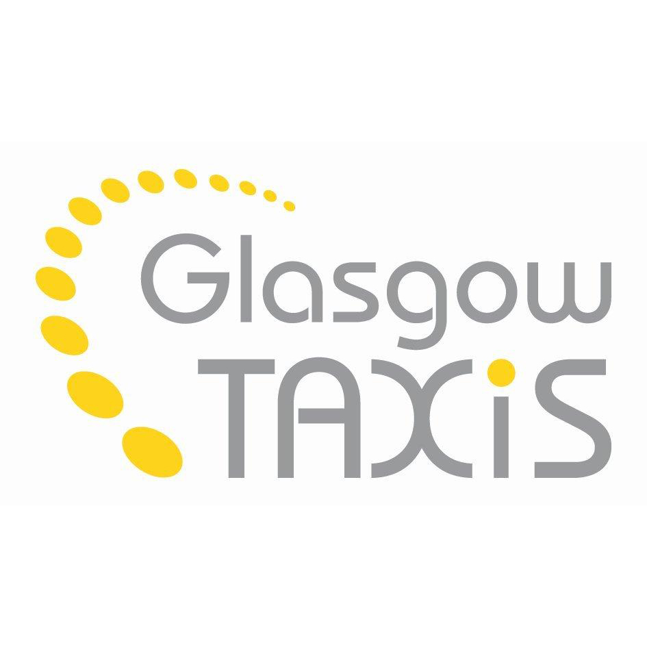 Turning Point Voting audience response client Glasgow Taxis