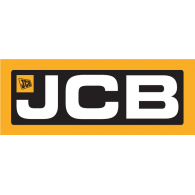 Turning Point Voting audience response client JCB