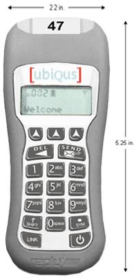 reply-plus-keypad-sms