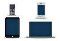 Devices 200 px