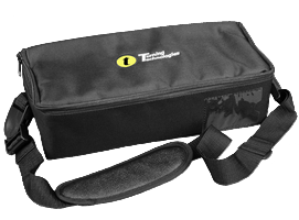 Purchase Voting System Carry Case