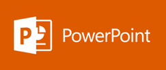 Power Point Compatible Logo