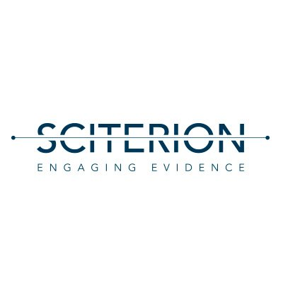 Turning Point Voting audience response client Sciterion